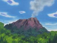 EP330 Monte Chimenea-Cenizo
