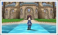 Foto Liga Pokémon