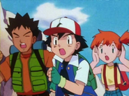 EP135 Brock, Ash y Misty (2)