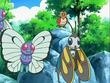 EP533 Pokémon del vivero (3)