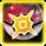 Icono Pokémon Sol