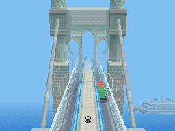 Archivo:Sky Arrow Bridge Vista completa.png