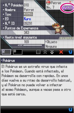 Archivo:Información del pokérus.png