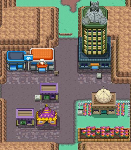Guia pokemon ash gray wikidex