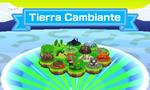Tierra Cambiante PRW