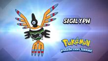 EP896 Cuál es este Pokémon