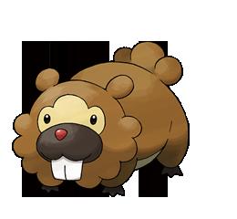 pokemon sexy (+18 ) Latest?cb=20080715135210