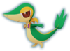 Art Snivy MM3D