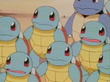 EP060 Squirtle