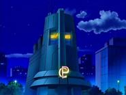 EP479 Centro Pokémon de ciudad Jubileo (3)
