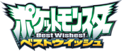 Logo Best Wishes