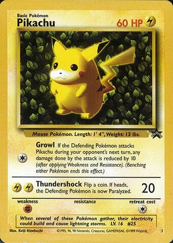 Archivo:Pikachu TCG (WoTC Promo).jpg