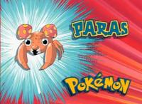 EP044 Pokémon