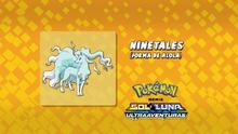 EP1003 Quién es ese Pokémon