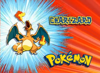 EP106 Pokémon