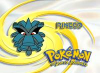 EP144 Pokémon