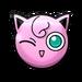 Jigglypuff cómplice PLB
