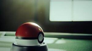 Aviso de aparición de nuevos amigos de Pokémon Masters