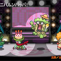 En el nuevo Musical Pokémon sobre <a href=