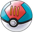 Cebo Ball (Ilustración)