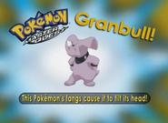 EP226 Pokémon