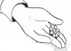 Medalla Arcoiris (Manga)