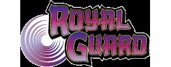 Archivo:Hgss4 royalguard logo.png