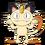 Meowth (anime XY)