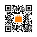 QR Code parche Pokemon Art Academy v1.1