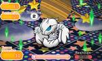 Reshiram Pokémon Shuffle