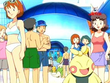 EP439 Coordinadores y Pokémon