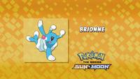 EP983 Quién es ese Pokémon
