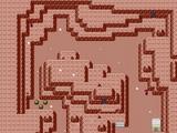 Guarida Magma (Pokémon Esmeralda)