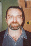Actor de doblaje-José Escobosa