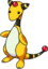 Ampharos (anime SO)