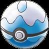 Buceo Ball (Ilustración)