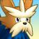 Cara de Herdier 3DS