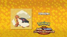 EP1072 Quién es ese Pokémon