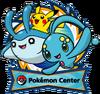 Pokémon Center New York