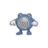 Poliwhirl XY