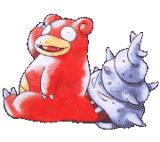 Ilust. 1996