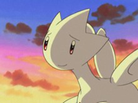 EP321 Togetic