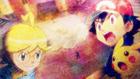 EP871 Lem vs. Ash