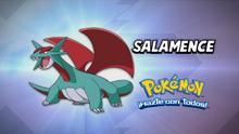 EP850 Cuál es este Pokémon
