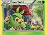 Swadloon (Nobles Victorias TCG)