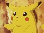 EP006 Pikachu de Ash