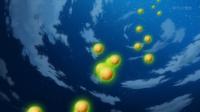 EP924 Bomba germen de Gourgeist