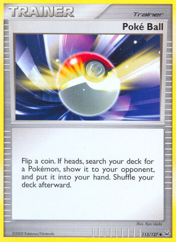 Archivo:Poké Ball (TCG, 2).jpg
