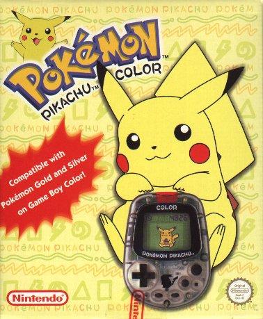 Pokémon Pikachu | WikiDex | FANDOM powered by Wikia