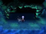 Caverna Abisal